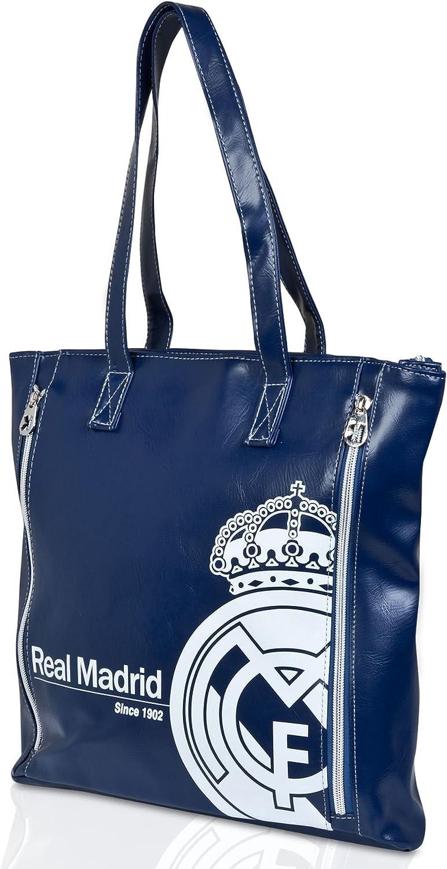 Real Madrid Sac shooping 35807