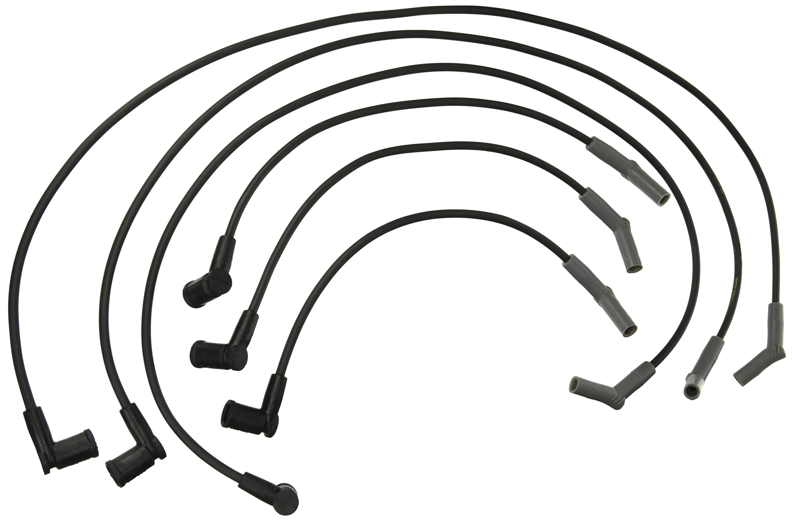 B&B Manufacturing S6-98230 Wire Set by B&B Manufacturing