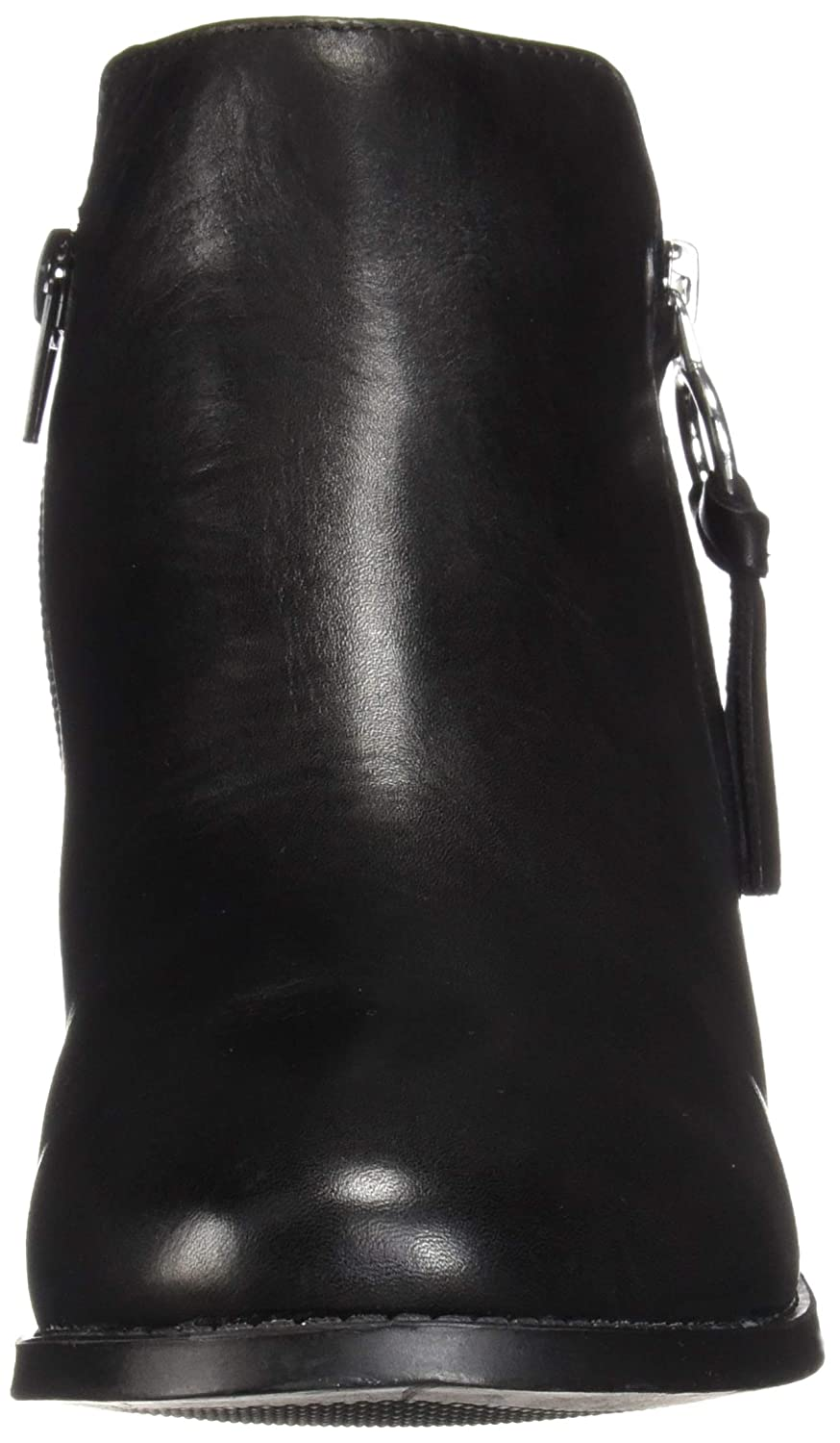 Steve Madden Womens Dacey Ankle Boot