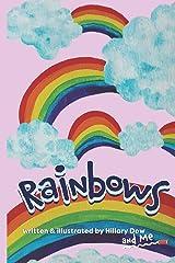 Rainbows Paperback