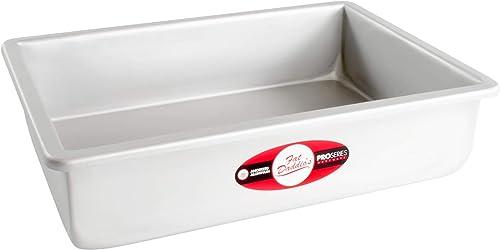 Fat Daddio's POB-9133 Sheet Cake Pan
