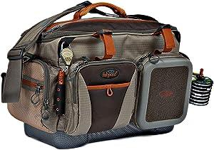 Fishpond Green River Gear Bag, Granite