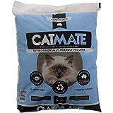 CatMate CLPPL7 Cat Litter 7 kg