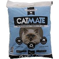 CatMate Cat Litter 7 kg