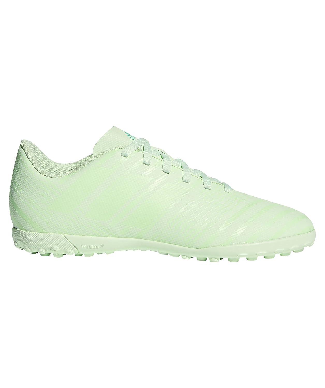 Adidas Unisex-Erwachsene Nemeziz Tango 17.4 Tf Jr Cp9216 Fußballschuhe
