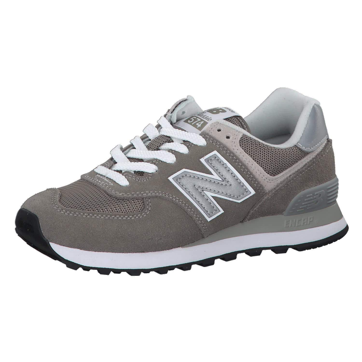 New Balance Women s 574 New England Pack Fashion Sneaker