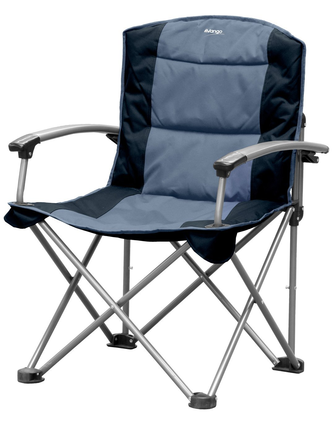 chairs comfortable com for campingherpowerhustle moon herpowerhustle deluxe camping outdoor chair