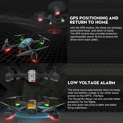 Hobbyfly  product image 2