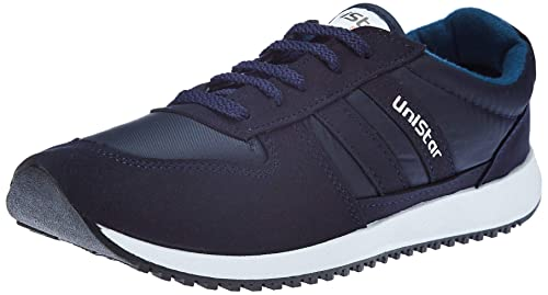 Buy Unistar Men's Running Shoes at