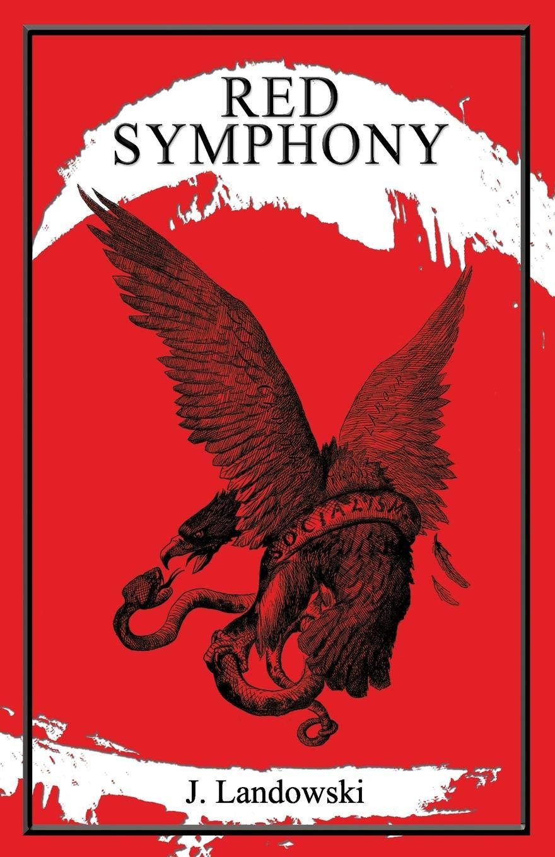 Image result for red symphony trotsky