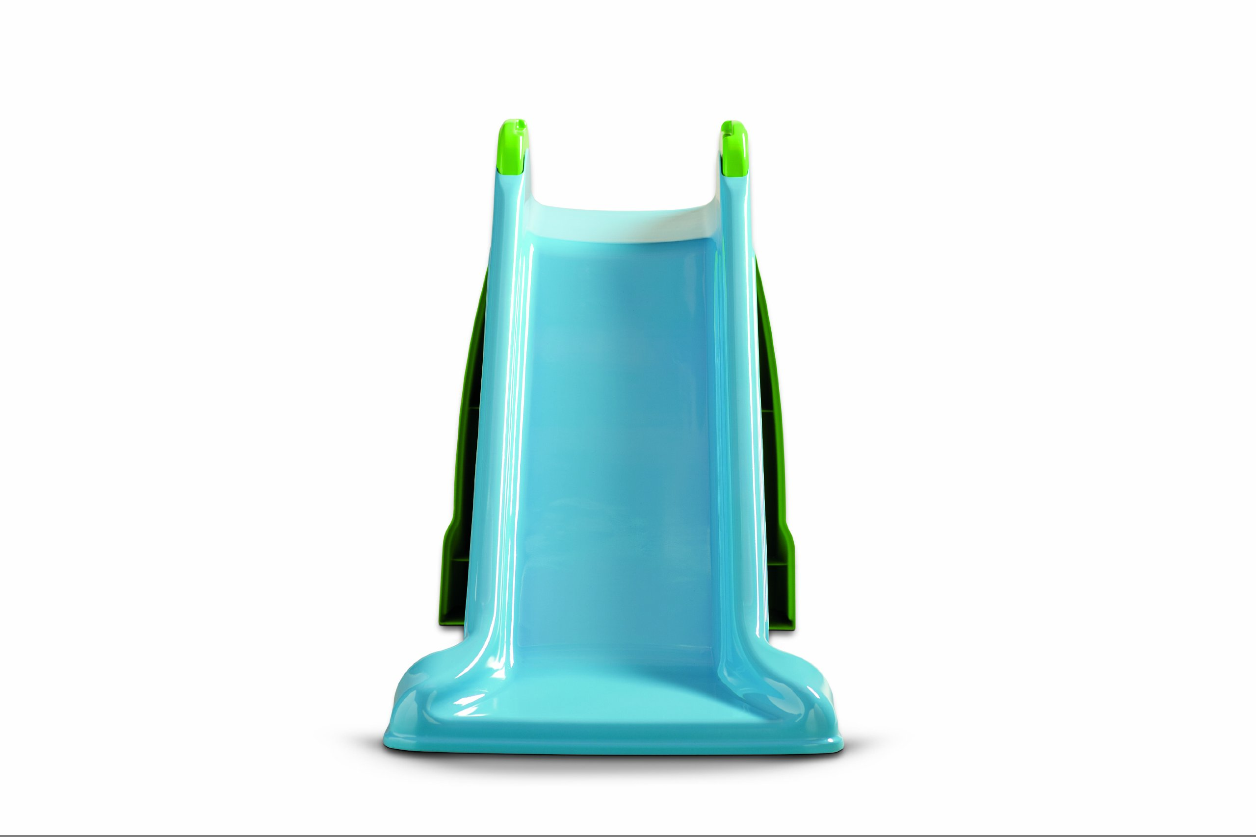Little Tikes First Slide (Blue/ Green) by Little Tikes (Image #5)