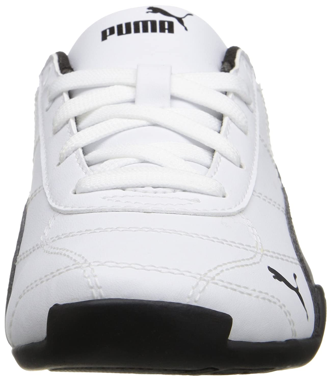 Puma Niños Tamaño De Los Zapatos 13 Niños Pequeños Q3AF9