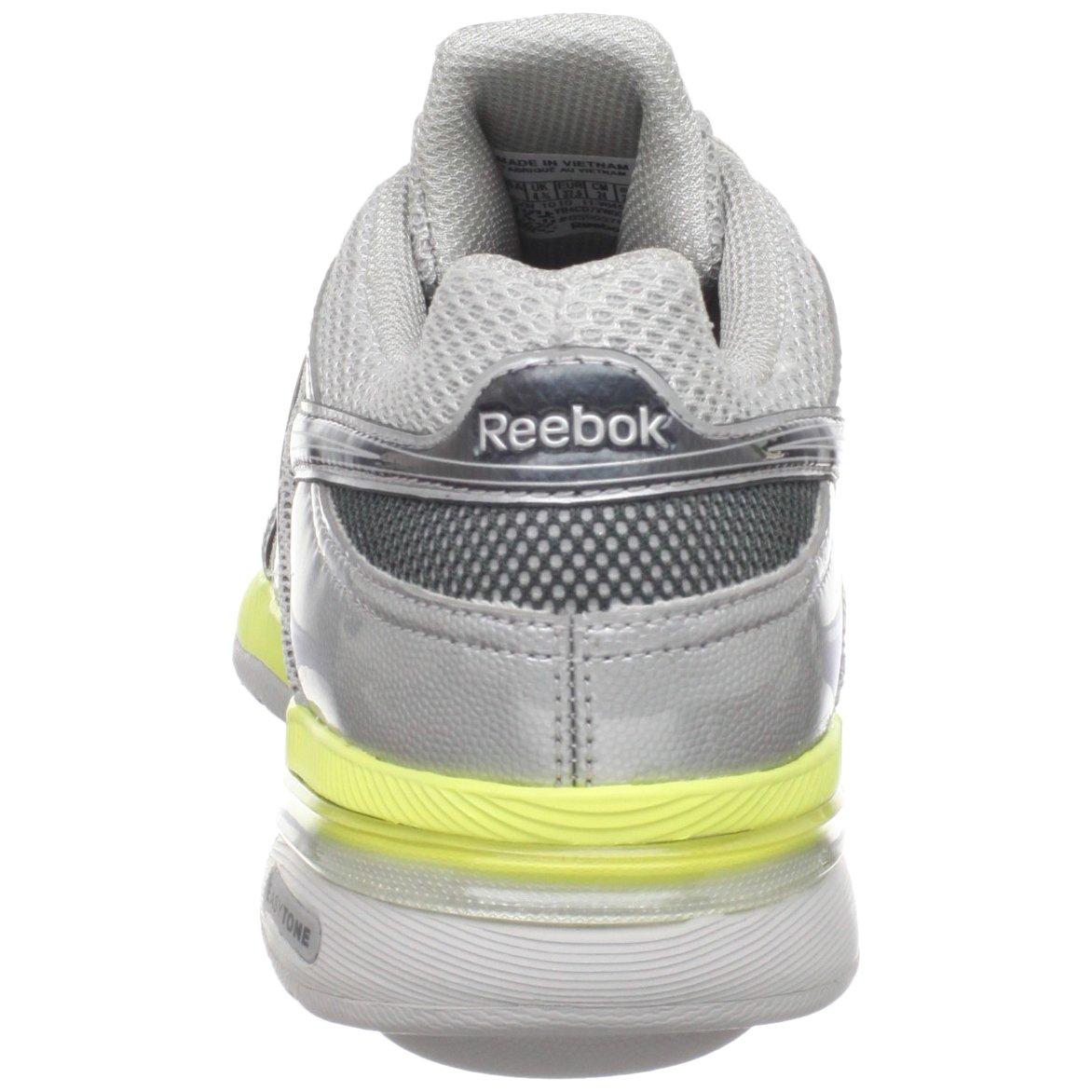 Reebok Women s EasyTone Reenew Walking Shoe f155bd63b