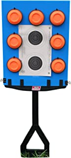 product image for MTM Jammit Target System & All Weather Bird Board