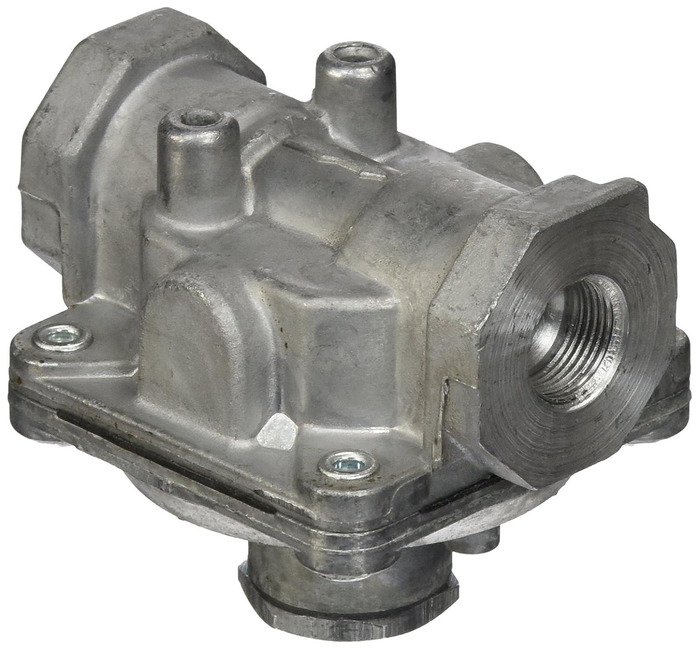 Frigidaire 318122700 Range/Stove/Oven Pressure Regulator