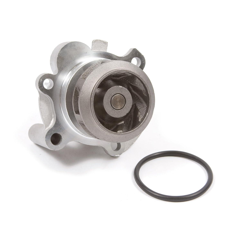 Amazon.com: 01-06 Audi Volkswagen Turbo 1.8 DOHC 20V Timing Belt Kit w/ Hydraulic Tensioner Water Pump: Automotive