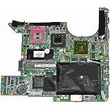 DV9000 DV9700 461069-001 HP PAVILION Intel Motherboard Laptop Notebook