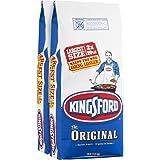 Kingsford Sure Fire Charcoal Briquettes 20 Lb.