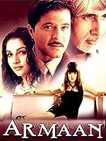 rishtey 2002 full movie free download mp4