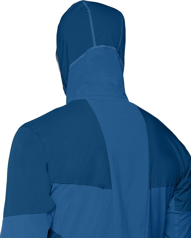 Salewa Mens Pedroc 2 Sw//Dst M Jkt Jacket