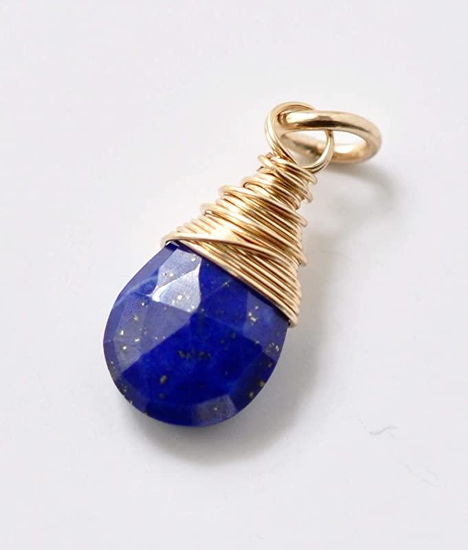 Skiny Lapis Lazuli Bracelet september birthstone  dainty bracelet minimalist jewelry silk thread bracelet blue gemstone jewelry