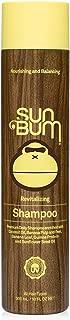 product image for Sun Bum Revitalizing Shampoo | Vegan and Cruelty Free Hydrating, Moisturizing and Shine Enhancing Hair Wash | 10 oz