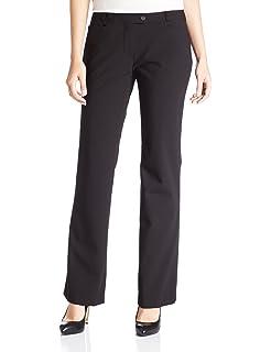 08630097b84b48 Calvin Klein Women's Classic-Fit Suit Pant at Amazon Women's ...