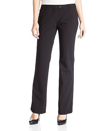 796dce555e8 Calvin Klein Women s Modern Fit Suit Pant