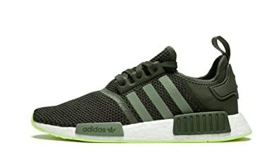 8175f2ff6ab61 Image Unavailable. Image not available for. Color  adidas Originals NMD R1  - Men s ...