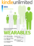 Ebook: Wearables (Innovation Trends Series) (English Edition)