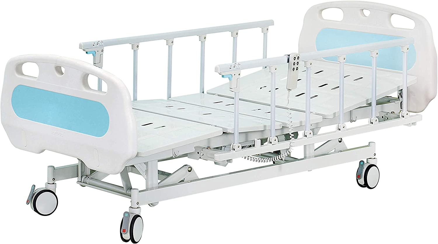 Renting a Medical Bed