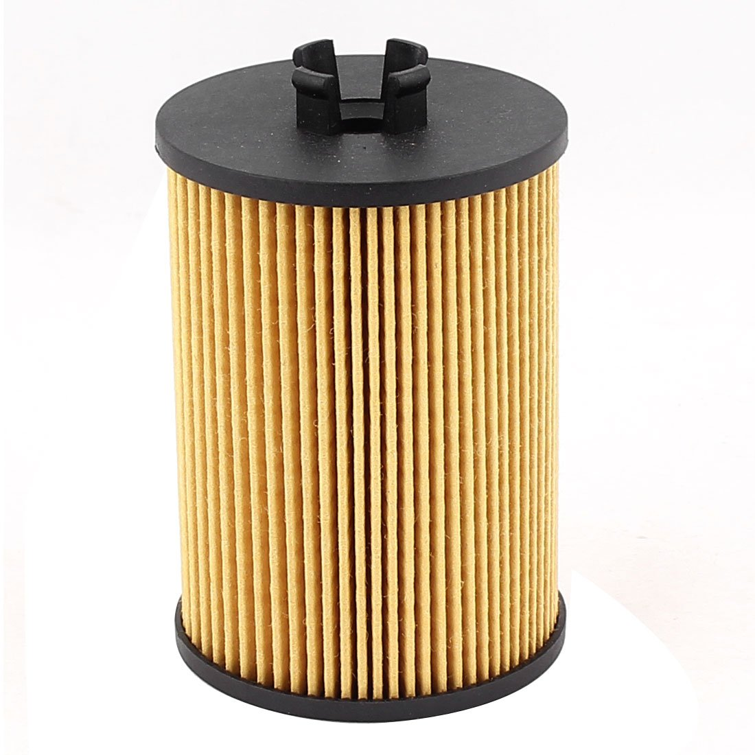 Uxcell Car Engine Cartridge Oil Filter W Seal Rings Fuel Filters 2009 Pt Cruiser Amazon Canada