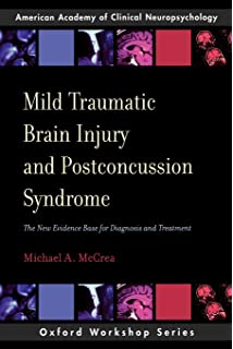 Clinical practice of forensic neuropsychology an evidence based mild traumatic brain injury and postconcussion syndrome the new evidence base for diagnosis and treatment fandeluxe Gallery