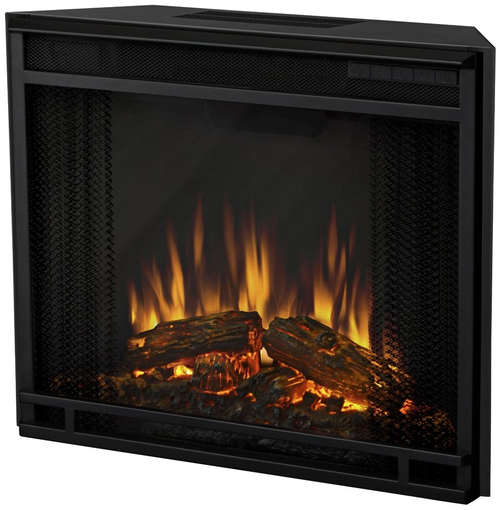 real flame electric firebox insert 4099 amazon ca home u0026 kitchen