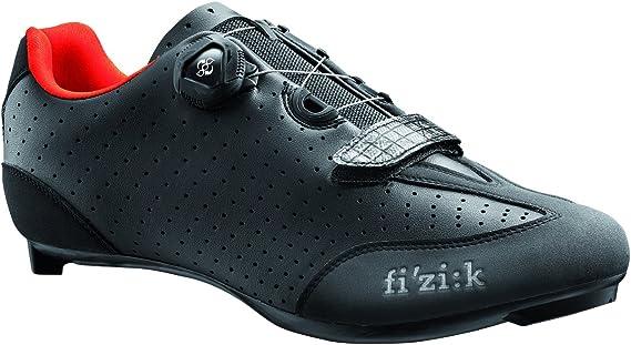 RRP £219.99 Womens Fizik R3 Boa Road Shoes SPD-SL Compatible White//Turquoise