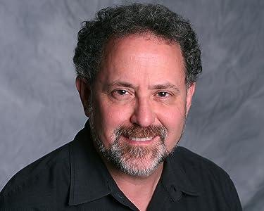 John D. Bunting