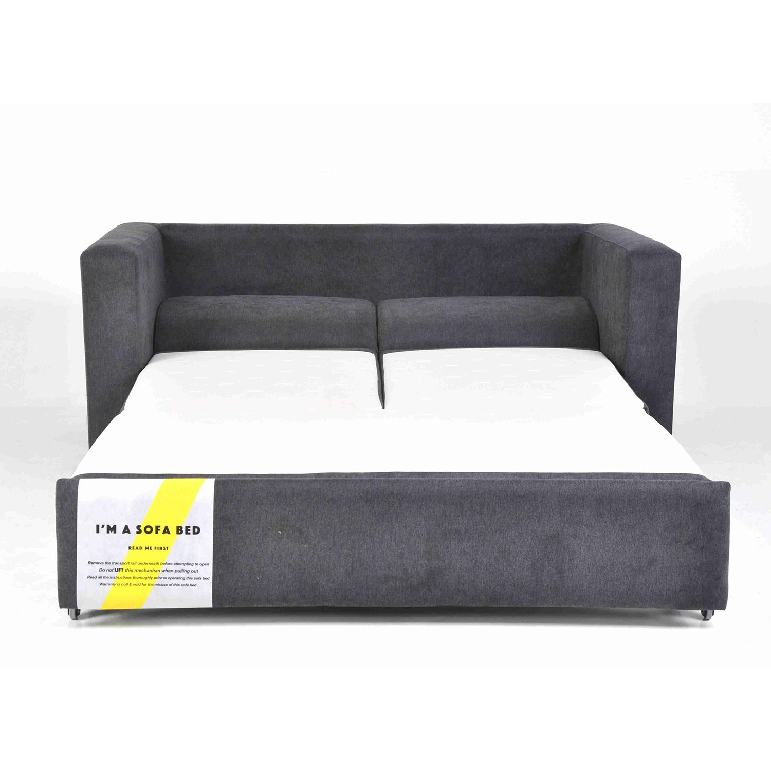 Living Room Furniture Sofa Pull Out Sofa Bed Dealxeed