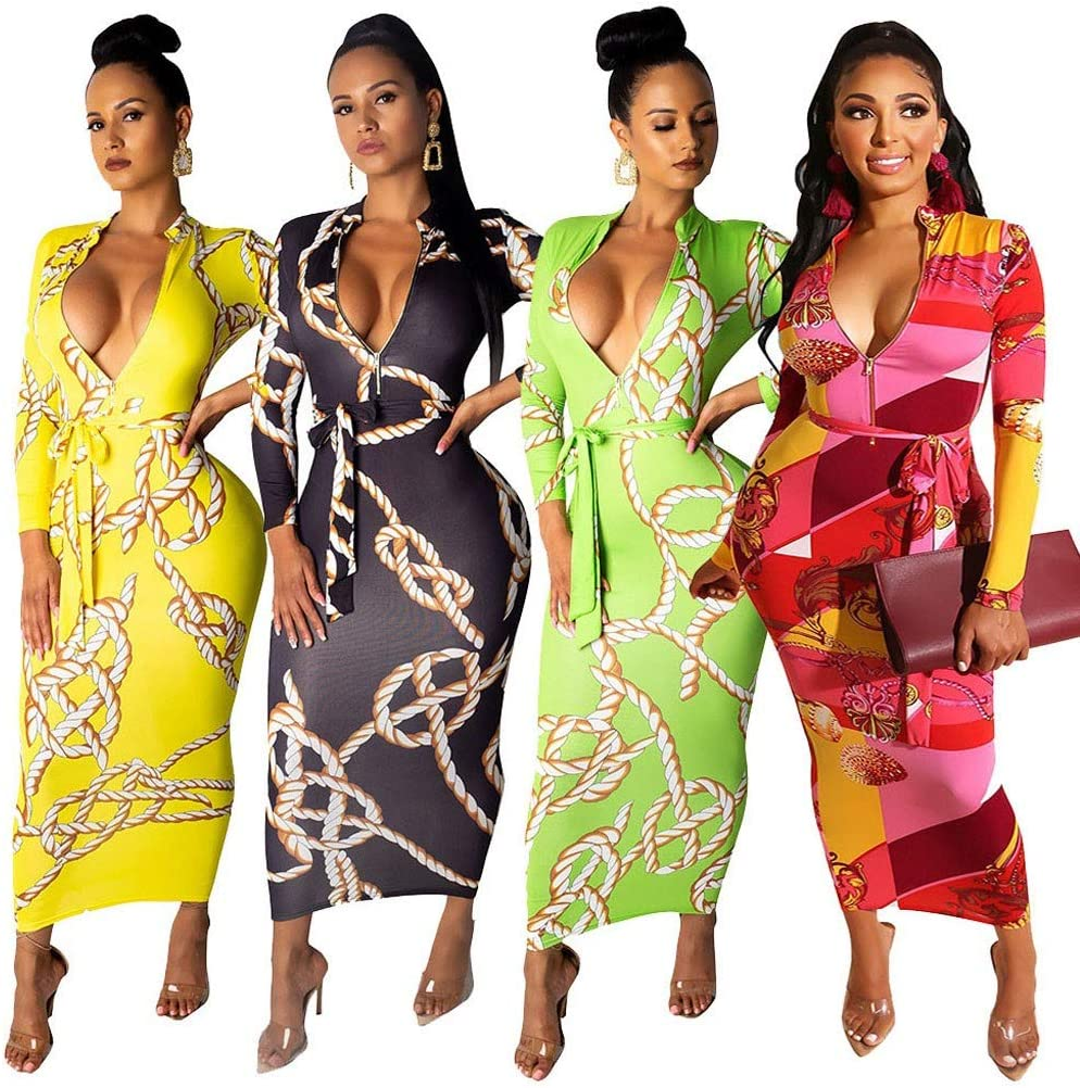 Writtian Damen Mode Elegant Solide Mesh Puff/ärmel Patchwork Arbeit Elegantes Bleistiftkleid Etuikleid Business Kleider Knielang Kleider Bleistiftkleid