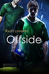 Offside Kindle Edition
