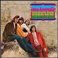 Unconscious Power: Anthology 1967-1971