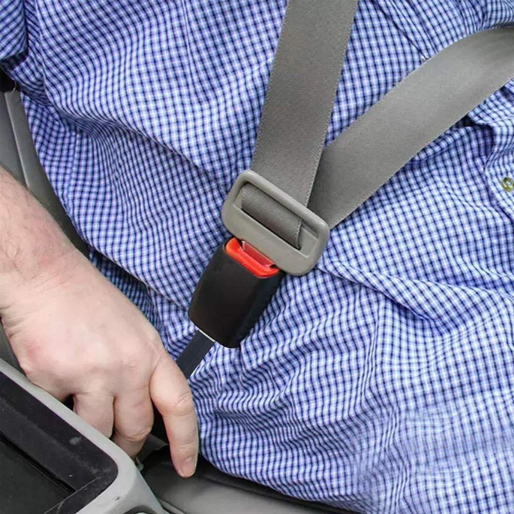 QJFAQD-01 Cinture sicurezza Cintura di sicurezza for auto 2 pezzi 丨 Cintura di sicurezza for auto 丨 $$ /&/&
