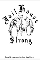Jailhouse Strong Kindle Edition