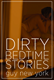 Dirty Bedtime Stories