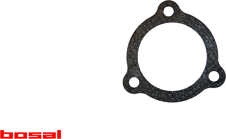 Bosal 256-1179 Exhaust Gasket
