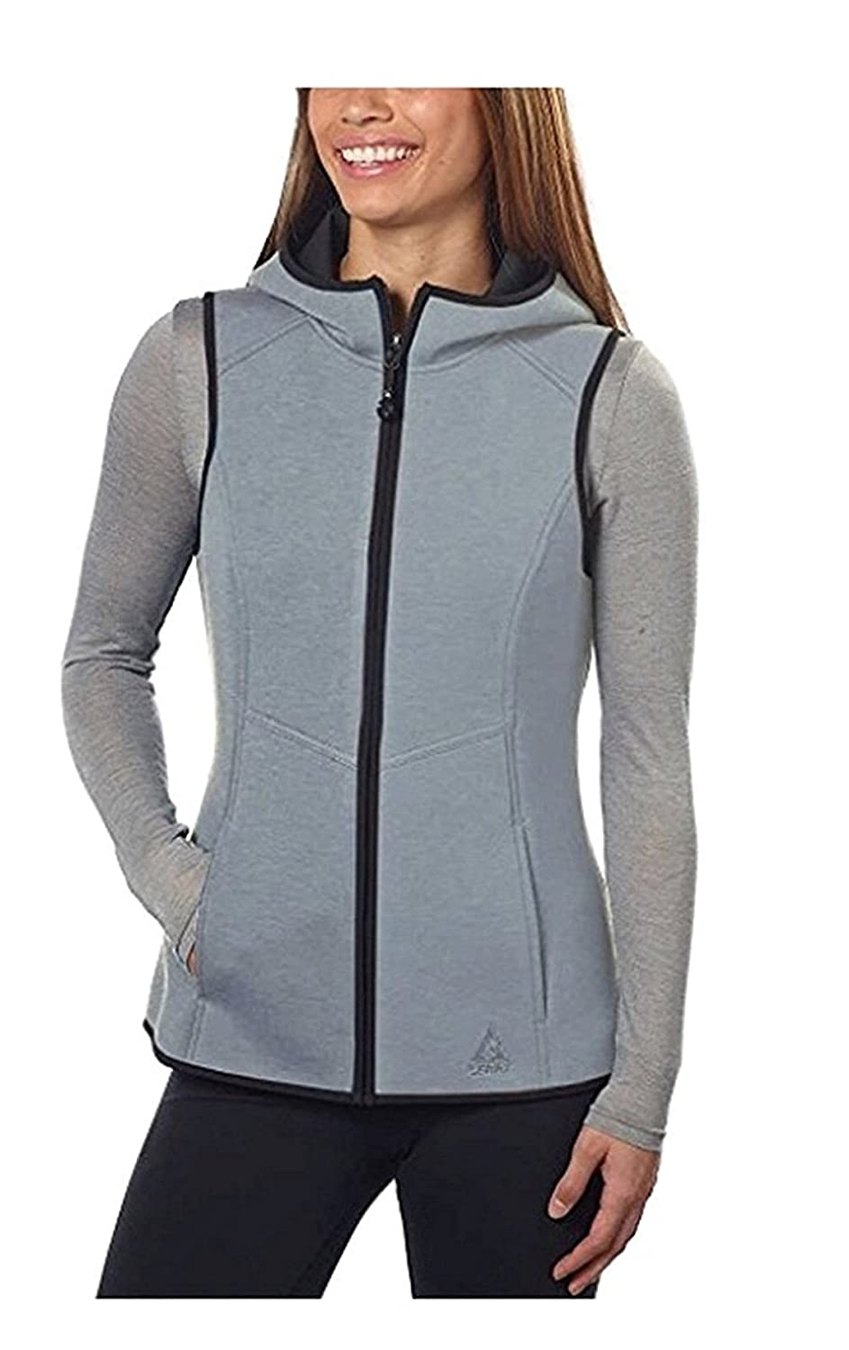 Gerry Ladies' Lightweight Knit Vest