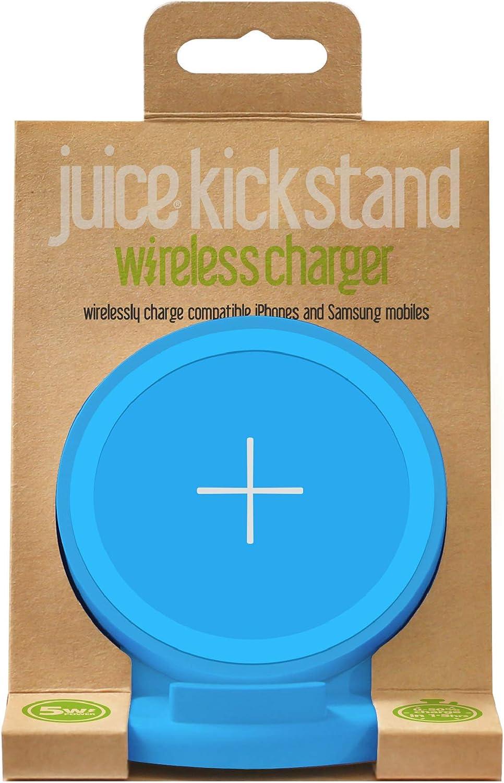 Juice Wireless Charger Kick Stand, 5W