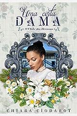 UMA CERTA DAMA: spin-off da Coleção O Clube dos Devassos eBook Kindle