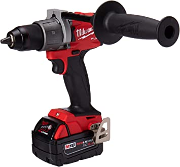 Milwaukee Electric Tools 2804-22 featured image 2