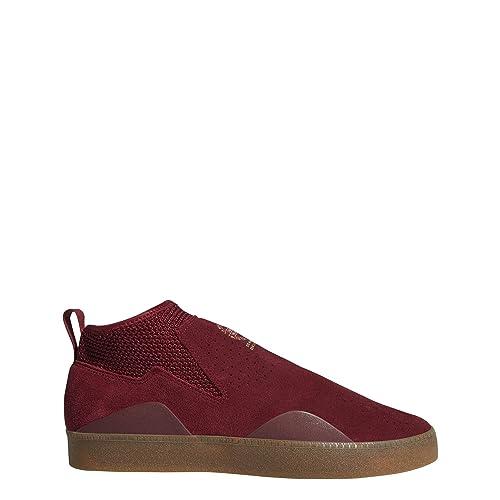 the best attitude eccf1 55a27 adidas 3st.002, Zapatillas de Skateboarding para Hombre Amazon.es Zapatos  y complementos