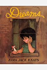 Dreams Kindle Edition